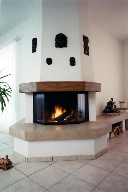chemin esanierungen. Black Bedroom Furniture Sets. Home Design Ideas