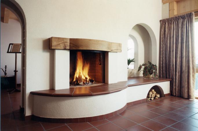kamin ohne abzug kamin ohne abzug kamin ohne abzug haus. Black Bedroom Furniture Sets. Home Design Ideas